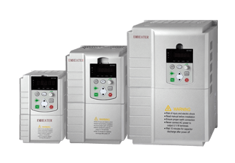Advantages of using a Solar Drive (for Water Pumps)