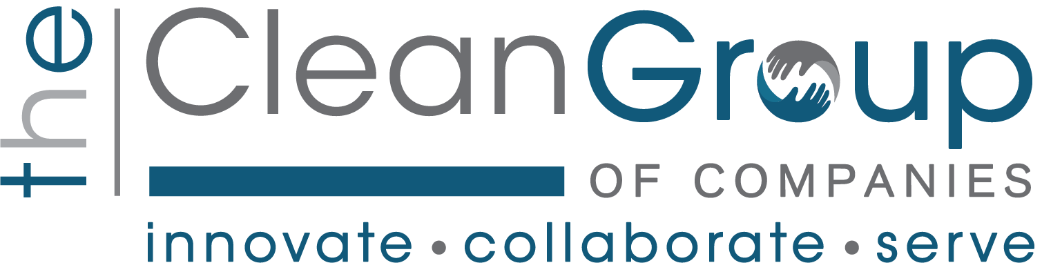 The Clean Group of Companies