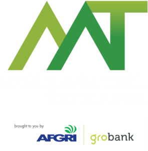 Africa Agri Tech 22-24 June 2021