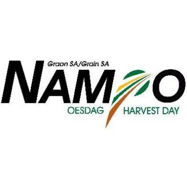 NAMPO 2020 Goes Virtual