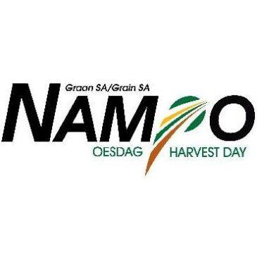 NAMPO 2020 Goes Virtual