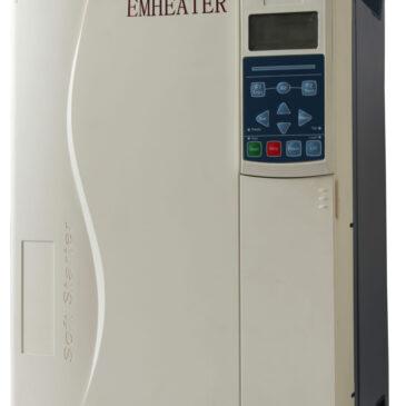 EMHEATER Soft Starter Product Range