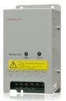 EMHEATER Dynamic Braking System Product Range