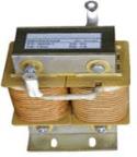 EMHEATER DC Chokes/Reactors Product Range